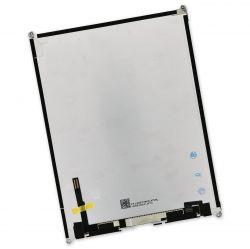 Display LCD iPad 7 2019