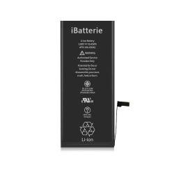 Bateria iPhone 6  Plus (alta Capacidade)