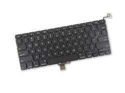 Teclado para Macbook Pro A1278