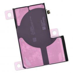 Bateria iPhone 12 PRO MAX ORIGINAL