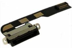 Cabo Flex/Cable Flat conector de carga para iPad 2