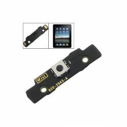 Circuito botão home iPad 2