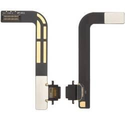 Flex de carga para ipad 4