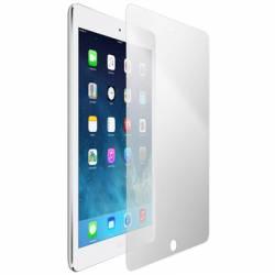 Pelicula protetora iPad Air