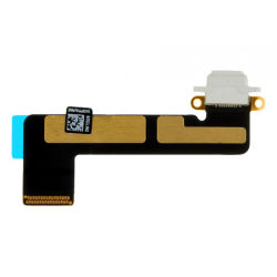 Flex conector de carga iPad Mini