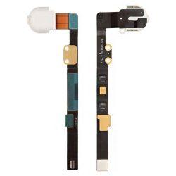 Flex de audio para iPad Mini