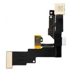 Flex do sensor e camera para iPhone 6 original (4.7)