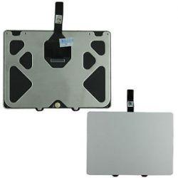 Trackpad Para Macbook Pro 13 A1278