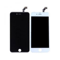 Display/Tela iphone 6 Plus