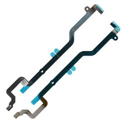 Cabo flex home conector da placa iPhone 6